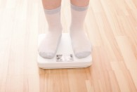 Children living in households where the parents are married are less likely to be obese, according to new research from Rice University and the University of Houston.