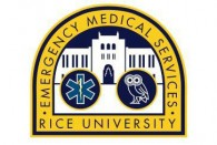 Members of Rice Emergency Medical Services are taking the student-run service way outside the hedges -- to Panama.