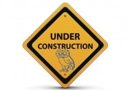 A number of summer construction projects have begun across campus and others will be underway soon.