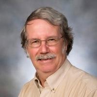 Richard Stoll
