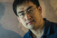 The White House has awarded Rice University physicist Wei Li a Presidential Early Career Award for Scientists and Engineers, the government's highest honor for people who have recently begun a research career.