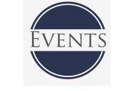 Featured events