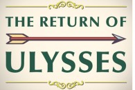 "The Shepherd School of Music's Opera Department and Chamber Orchestra will present the Houston premiere of ""The Return of Ulysses"" at 7:30 p.m. Nov. 1, 3 and 5 at Rice University's Wortham Opera Theatre in Alice Pratt Brown Hall."
