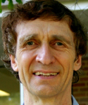 Hardt named fellow of the American Mathematical Society