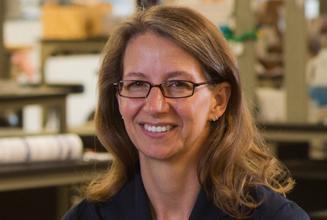 Rice University bioengineer and global health leader Rebecca Richards-Kortum has been elected a fellow of the American Academy of Arts and Sciences, one of the nation's foremost scholarly honors.