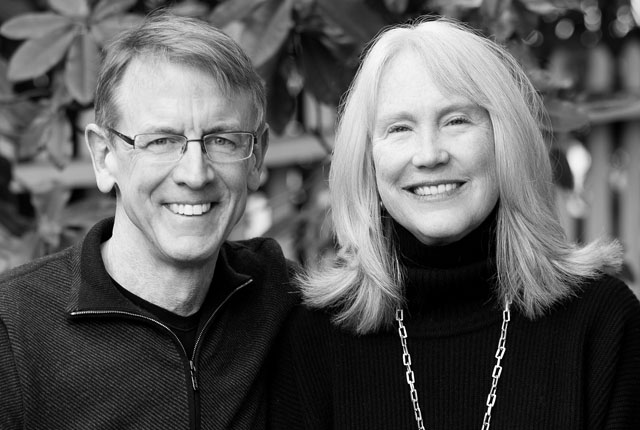 With a $50 million gift from venture capitalist John Doerr and his wife, Ann, through their private family foundation, Rice University is planning an unconventional approach to developing students into leaders. Retired Brig. Gen. Tom Kolditz, who has headed leadership training at Yale and West Point, will direct the Doerr Institute for New Leaders.