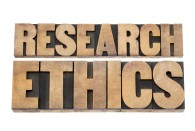 "With federally funded research under growing scrutiny from the public, researchers face more pressure than ever to defend their work and make ethical decisions regarding their research process. However, a new study from sociologists at Rice University finds that the scientists see many scenarios in the research process as ""gray areas"" when it comes to ethical decision-making."