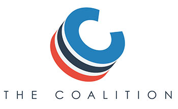logo for Coalition for Access, Affordability and Success