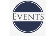 "May 13-14: 103rd Commencement Full schedule of events at Rice To have your event appear in the ""Coming Events"" section of Rice News, email a […]"