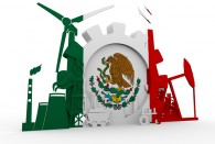 Three major issues with Mexico's weak rule of law threaten to foil the successful implementation of the new reforms made possible when Mexico opened its energy sector to private and foreign investment in 2013, according to a new paper from the Mexico Center at Rice's Baker Institute for Public Policy.
