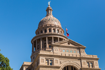 State's top policy researchers to collaborate on Texas Blueprint for Urban Policy