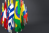The Inter-American Development Bank's efforts to improve understanding of the domestic policymaking process in Latin America are having a positive impact, according to an expert at Rice's Baker Institute for Public Policy. The Washington D.C.-based institution is the largest source of development financing for Latin America and the Caribbean.