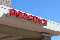 The rapid growth of freestanding emergency departments in Texas has been accompanied by an equal increase in use at relatively high prices that lead to sizable out-of-pocket costs to patients, according to new research by experts at Rice University, Baylor College of Medicine, the University of Texas Health Science Center at Houston, the Michael E. DeBakey VA Medical Center and Blue Cross and Blue Shield of Texas.