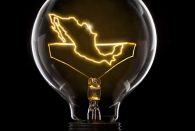 The Mexican government must take measures to improve and solidify the participation of small and medium-sized companies in the country's electrical market, according to a new paper from the Mexico Center at Rice's Baker Institute for Public Policy.