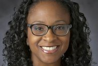 Kathi Dantley Warren, currently the senior executive director of development for Duke Cancer Institute, has been named associate vice president of development at Rice University, effective July 10.