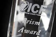 Rice University's Doerr Institute for New Leaders is a finalist for the International Coaching Federation's Prism Award for excellence in leadership coaching and the only contender from the United States.