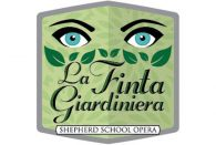 "The Shepherd School of Music's Opera Department and Chamber Orchestra will present Mozart's ""La finta giardiniera"" (""The Disguised Gardener"") at 7:30 p.m. March 5, 7 and 9 at Wortham Opera Theatre in Alice Pratt Brown Hall."
