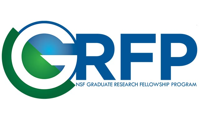 Thirty recipients of the 2018 National Science Foundation (NSF) Graduate Research Fellowships are Rice students and/or alumni.