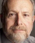 Peter Rossky