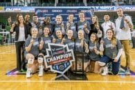 Rice sweeps Florida International in C-USA championship match