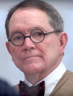 William Cannady