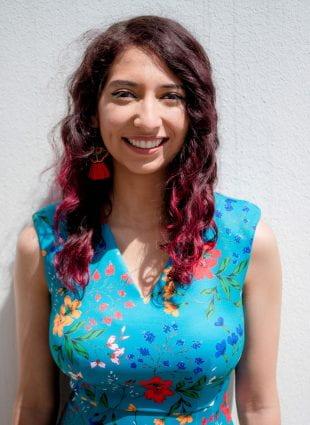 Sonia Torres