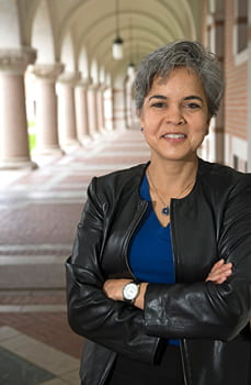 Marie Lynn Miranda