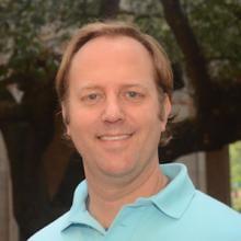 Brian Ogren is the Anna Smith Fine Assistant Professor of Judaic Studies.