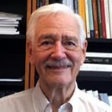 Walter Widrig