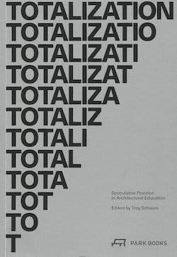 Totalization book