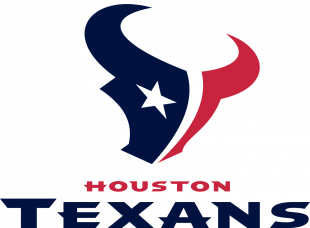 Image credit: Houston Texans
