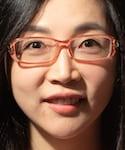 Yingyan Lin