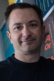 Richard Baraniuk