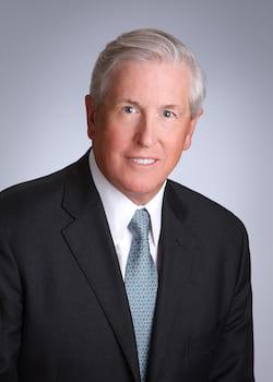 Robert T. Ladd
