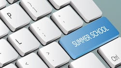 Plans are in place for summer school at Rice University in response to the ongoing COVID-19 crisis, according to administration officials.