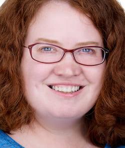 Angela Wilkins
