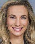 Colette Nicolaou