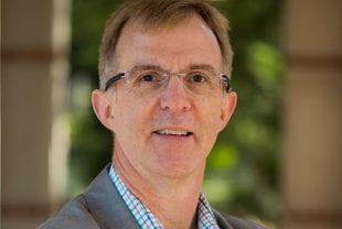 Jan Odegard