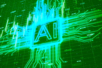 Rice University researchers have demonstrated methods for both designing data-centric computing hardware and co-designing hardware with machine-learning algorithms that together can improve energy efficiency in artificial intelligence hardware by as much as two orders of magnitude.