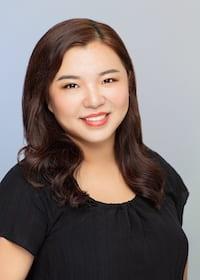Xue Sherry Gao.