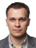 Andrey Baydin