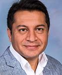 Aditya Mohite