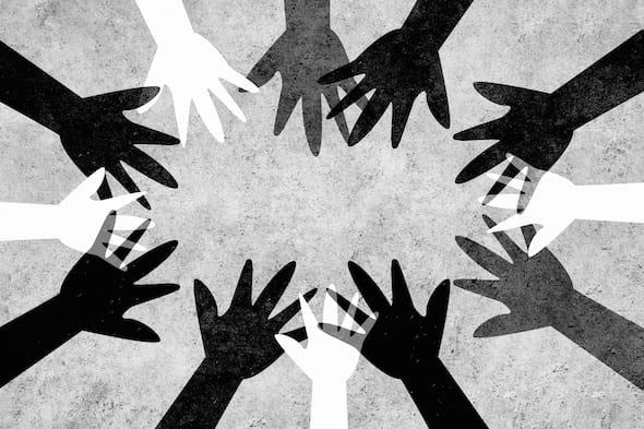 Race and Anti-Racism Research Fund