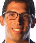 Kalil Erazo