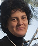 Oara Neumann.
