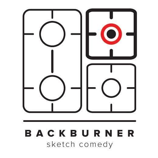 Backburner Sketch Comedy