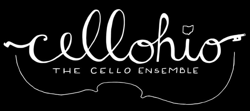 CELLOHIO