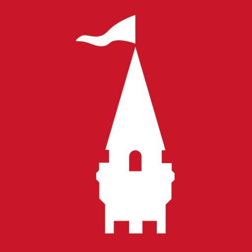 The Happiest Club on Campus: A Disney Themed Club