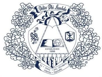 Delta Phi Lambda Sorority, Inc.