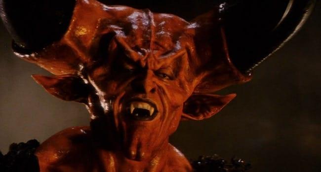 How To Summon Satan For Better Grades The Sundial Humor Magazine